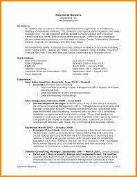 Visualcv Resume Builder Lovely Govt Contract Jobs Best Usa Jobs