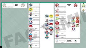 Elezioni Regionali Sardegna 2019: come si vota - YouTube