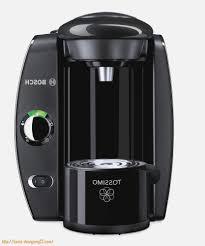 Coffee Machine Deals Meilleur De Machine Cafc Tassimo Idces De Design Dintcrieur