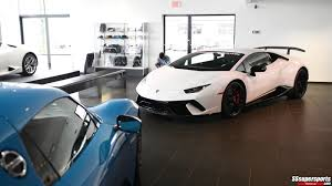 2018 lamborghini huracan performante white. brilliant performante 12 white lamborghini huracan lp640 4 performante front three quarters   sssupersportscom intended 2018 a