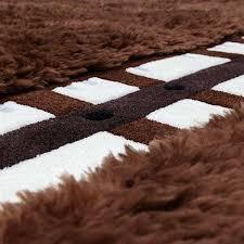 star wars area rug luxury star wars chewbacca rug