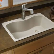 quartz sink reviews. Delighful Sink Quartz Sinks Everything You Need To Know  Qualitybath Discover In Elkay Sinks  Reviews On Sink Y