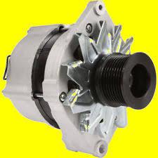 460 loader in parts accessories alternator john deere skidder 360d 460d 540g 548g 560d 640g 648g 748g 120 amp hd