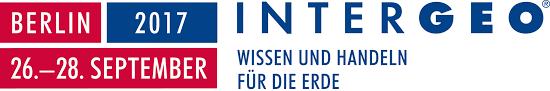 Afbeeldingsresultaat voor intergeo berlin