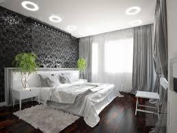 Modern Bedroom For Women Modern Bedroom For Women D Nongzico
