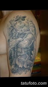 фото славянские татуировки 09022019 073 Slavic Tattoos