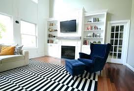 ikea area rugs for living room area rugs living room living room rugs impressive on and ikea area rugs for living room