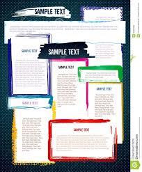 Creative Design Templates Creative Design Templates Barca Fontanacountryinn Com