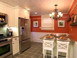 Small Eat In Kitchen Bathroom Delectable Ideas About Eat Kitchen Cabinets Edaadafebc