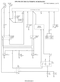 98 s10 wiring diagram for tail lights trailer tail light wiring Chevy Silverado Exterior Diagrams 2006 Chevy Silverado Ke Wire Diagram chevrolet silverado 1500 i have a 91 chevy silverado 1500 2003 s10 wiring diagram 98 s10