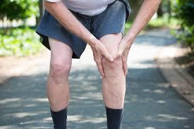 Resultado de imagem para artrose são mais de a0 milhões
