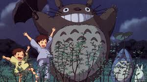 From <b>Totoro</b> to <b>Spirited Away</b> - 19 attractions we want at Japan's ...