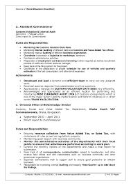 Esl School Essay Writer Website Gb I Don Wanna Do My Assignment Esl