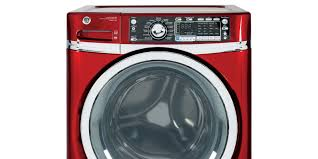 How Big Is A Washing Machine Washer Reviews Best Washers