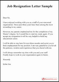 resigning letter format samples ideas collection resigning letter format zhqxg elegant resignation