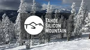 first friday at five entrepreneurs round table apr 5 2024 events details truckee