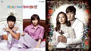 link nonton drama korea lawas untuk