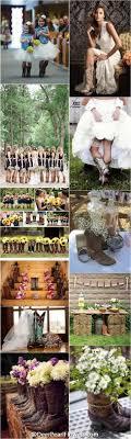 don't be a bore 11 fab wedding entertaining ideas wedding Boots Wedding Disposable Cameras 40 rustic country cowgirl boots fall wedding ideas Kodak Wedding Disposable Cameras
