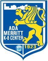 Image result for ada merritt pre k