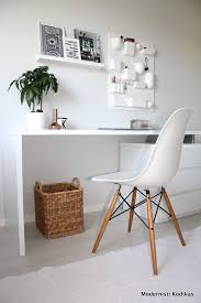 white bedroom desk furniture. White Desk For Bedroom Impressive Modern Office Furniture U