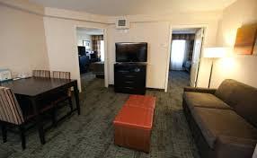 2 bedroom suites in atlanta ga near six flags. full image for 2 bedroom hotel suites in downtown atlanta ga near six flags