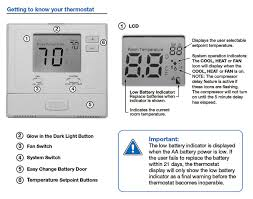 pro 1 thermostat wiring diagram pro image wiring t701 thermostat wiring t701 auto wiring diagram schematic on pro 1 thermostat wiring diagram