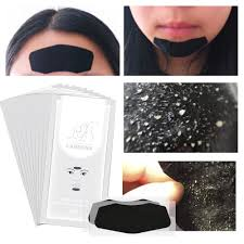 2749 руб 50 скидкаглубокая чистка носа поры полоски нос инструмент для удаления