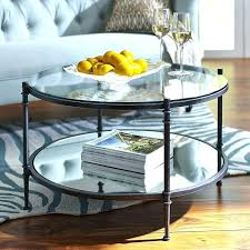 hayworth coffee table pier one imports coffee table coffee table pier 1 coffee tables rustic round