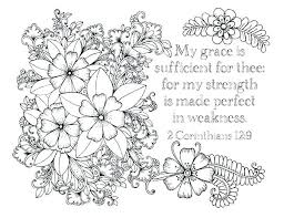 Free Coloring Pages Bible Best Coloring Pages 2018