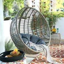 Pier one hanging chair Impressive Interesting Hanging Patio Swing Chair Patio Furniture Pier One Hanging Patio Furniture Bedroom Hanging Seats For Fernando Rees Interesting Hanging Patio Swing Chair Patio Furniture Pier One