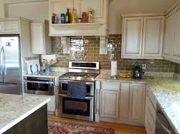 painting kitchen cabinets antique cream great wonderful cabinet cream colored kitchen cabinets doors painting cherry antique
