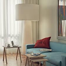 floor lighting for living room. Cappellini - Progetto Oggetto Floor Lamp PO/9812 Lighting For Living Room