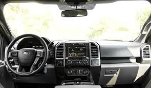 2018 ford xlt f150. delighful ford 2018 ford f150 interior in ford xlt f150