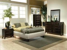 american furniture area rugs large size of bed bedroom frames warehouse best company king home
