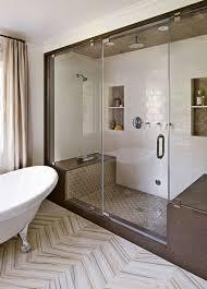 Mind Blowing Master Bath Nice Traditional Home Bathroom Ideas