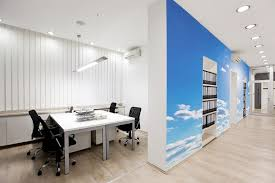 office wall prints. Home Office Wall Decoration Prints