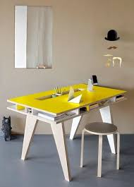 home furniture design ideas. 150 nice desk designs for work at home or office furniture design ideas u