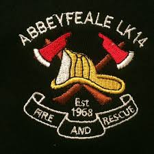 Image result for Abbeyfeale Fire Station