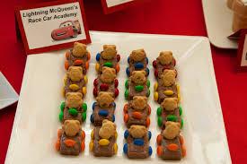 Disney Cars Birthday Party On A Budget Kidz Activities