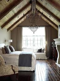 vaulted ceiling bedroom vaulted ceiling decor