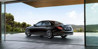 Mercedes showroom are professional and i loved doing business with them for my recent purchase. Mercedes Benz Dealership Near Lancaster Ca