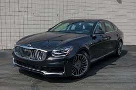 <b>2019</b> Kia K900 Review: Still the <b>Best</b> Kirkland <b>Brand Luxury</b> Sedan ...