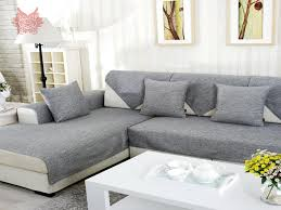 Sectional Sofa Covers New Online Cheap Cotton Sofa Covers Aliexpress
