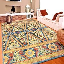 area rugs 8x10 under 100 area rugs under area rug flooring rugs alluring area rugs area rugs 8x10 under 100