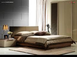 normal kids bedroom. Blue Shabby Chiceenage Girl Bedroom Master Room Ideas For Girlsumblr Interior Design Surprising Images 100 Chic Normal Kids