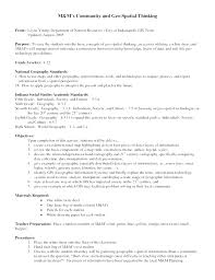formidable is there a plural for resume with additional resume