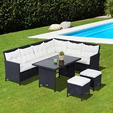 outdoor lounge chair cushions on recovering outdoor lounge cushions diy outdoor lounge cushions outdoor lounge replacement cushions