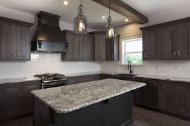beautiful granite countertops lancaster pa as if granite countertops for archives coffee table and countertops