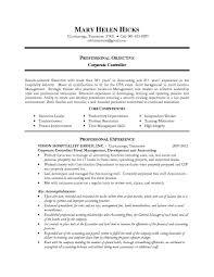 Hospitality Job Resume Objective Template Download Australian Best