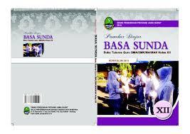 Download soal pat smp kelas 7. Pamekar Diajar Basa Sunda Buku Tuturus Guru Sma Smk Ma Mak Kelas Xii 9786021300268 9786021300299 Dokumen Pub